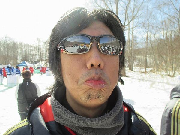 2015-02-28-ハチ-0003