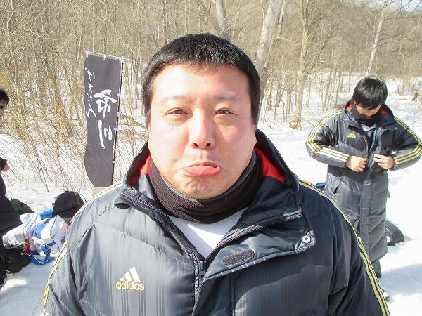 2015-02-28-ハチ-0004