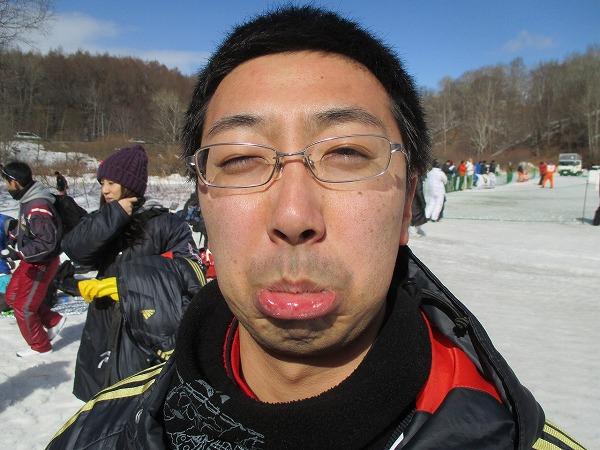 2015-02-28-ハチ-0005