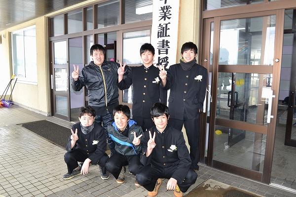 2015-03-13-ハチ-0112