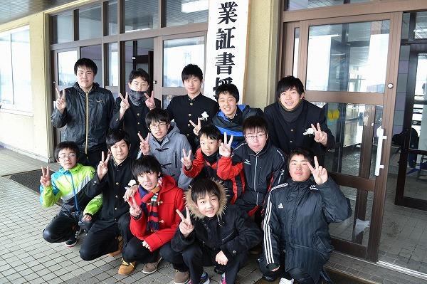 2015-03-13-ハチ-0118