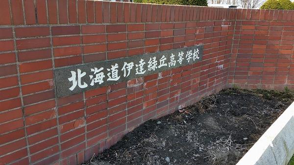 2015-04-25-ハチ-002