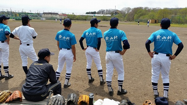 2015-05-06-ハチ-002