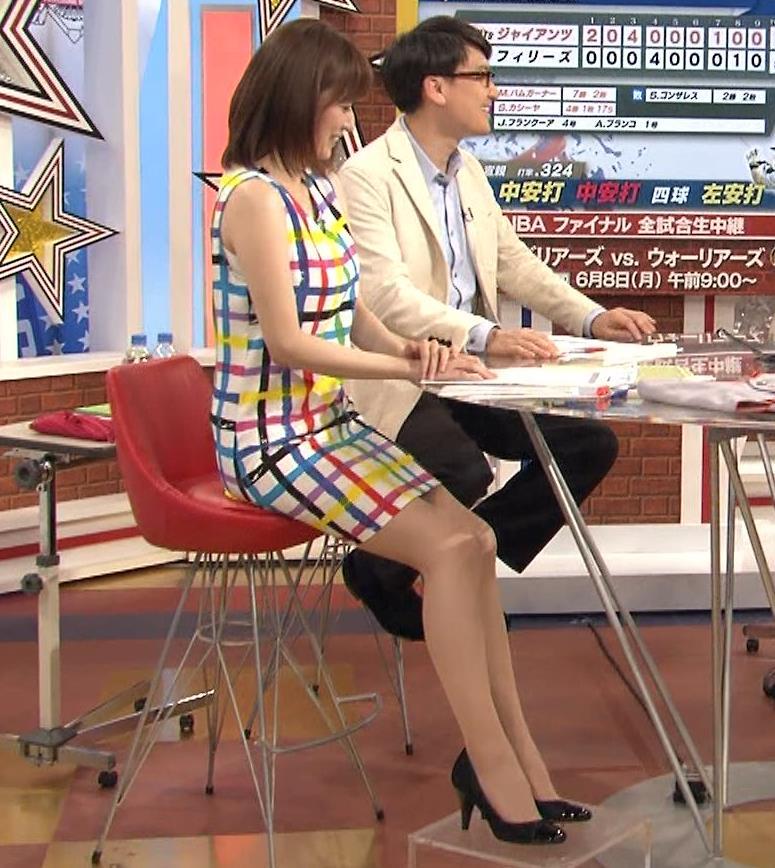 平原沖恵 ワンピースキャプ・エロ画像4