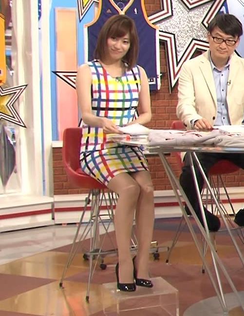 平原沖恵 ワンピースキャプ・エロ画像5