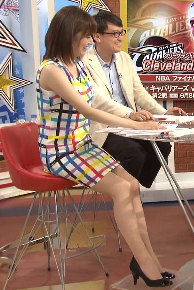 平原沖恵 ワンピースキャプ・エロ画像6