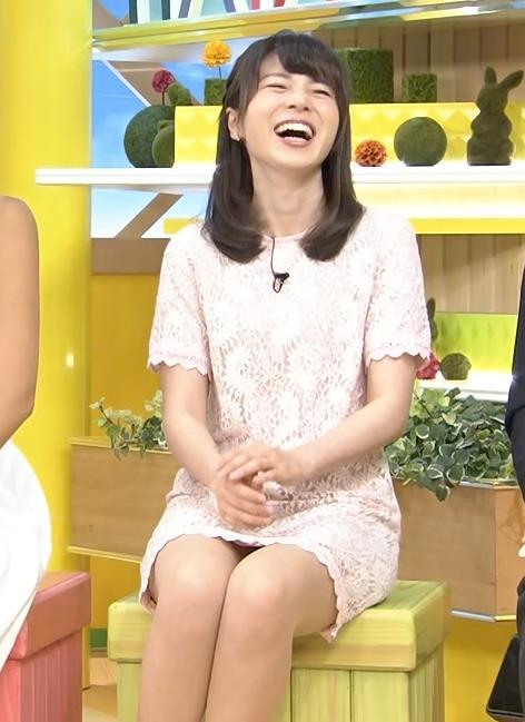 皆川玲奈 パンチラキャプ・エロ画像4