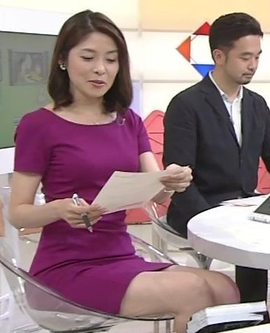 鎌倉千秋 おっぱいキャプ・エロ画像5