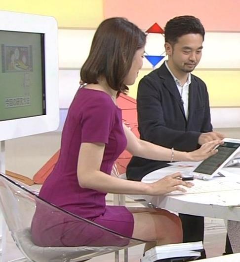 鎌倉千秋 おっぱいキャプ・エロ画像6