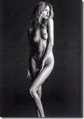 42_Martha-Hunt-Angels-2014-by-Russel-James_UHQ_05
