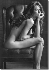 59_Angels_055_Adriana_Lima