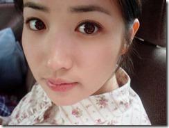 Choe-Jeong-Won-270108 (1)