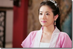 Choe-Jeong-Won-270108 (2)