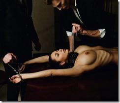 Helga-Lovekaty-Bondage-nude-270423 (12)
