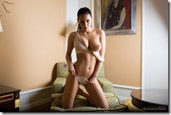 Helga-Lovekaty-Bondage-nude-270423 (20)