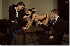 Helga-Lovekaty-Bondage-nude-270423 (8)