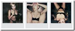 Miley-Cyrus-270114 (5)