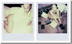 Miley-Cyrus-270114 (6)