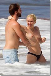 Miley-Cyrus-270302 (1)