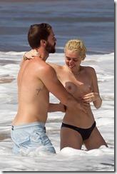 Miley-Cyrus-270302 (2)