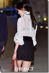 YoonA-270523 (5)