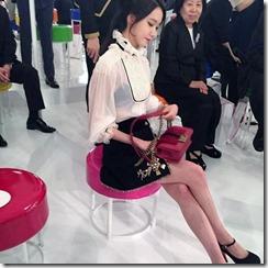 YoonA-270523 (8)