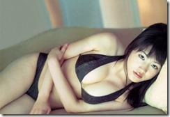 ayase-haruka-270212 (6)