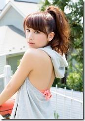 hisamatsu-ikumi-270514 (2)