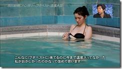 ichikawa-270511 (2)