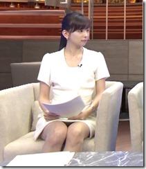 kaito-aiko-270409 (2)