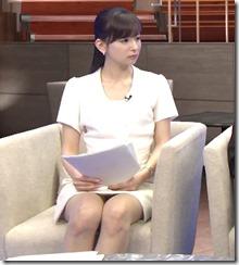 kaito-aiko-270409 (5)