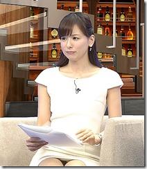 kaito-aiko-270504 (1)