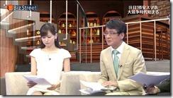 kaito-aiko-270504-2 (4)