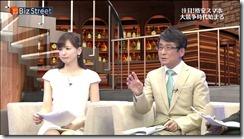 kaito-aiko-270504-2 (6)