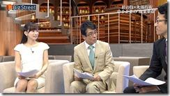 kaito-aiko-270504-2 (9)