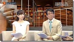 kaito-aiko-270504 (2)