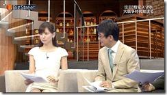 kaito-aiko-270504 (3)