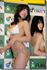 konno-anna-270129 (2)