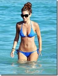 maria-menounos-blue-bikini-270217 (2)