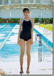 matsui-airi-270525 (10)