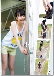 matsui-airi-270525 (11)