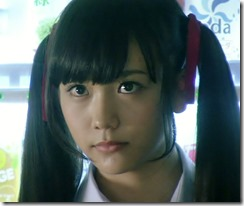 matsui-airi-270525 (2)