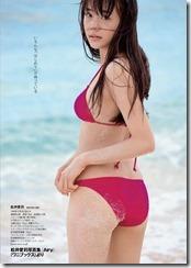 matsui-airi-270525 (9)