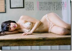 miyawaki-sakura-270102 (6)