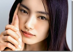 nakama-yukie-270420 (0)