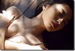 nakama-yukie-270420 (2)