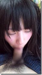 nude-270304 (4)