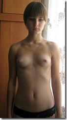 nude-270315-2 (7)