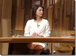 ogawa-ayaka-270320 (2)-2
