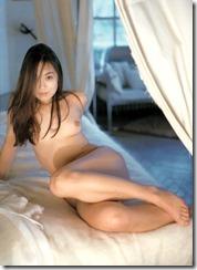 oonishi-yuka-270206 (3)